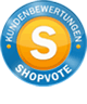 Erfahren Sie mehr über uns bei Shopvote!
