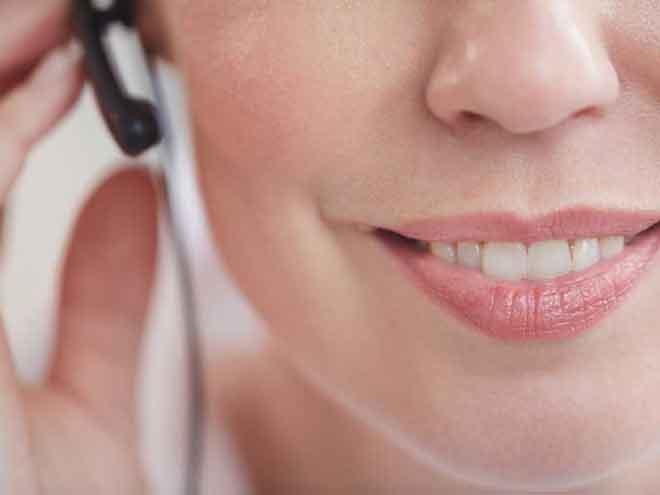 DKS Reifen Hotline und Kundenservice