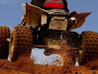 ATV / Quad